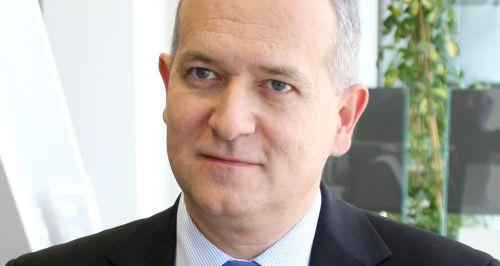 Bogdan Câmpianu este noul director executiv al EY România, în departamentul de Asistenţă în Tranzacţii