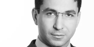 George Albert Ionescu Casa de Avocatura Ionescu si Sava: Noul cod al insolvenței: efecte asupra mediului economic