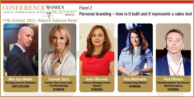 Mediul de business feminin din România se schimbă