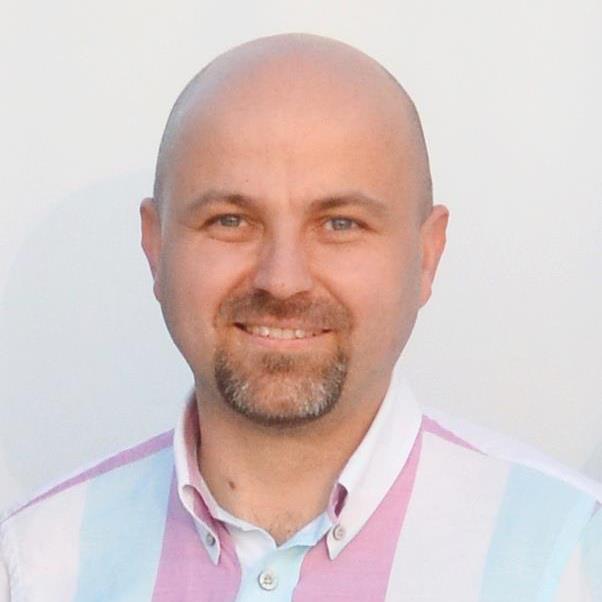 """Sergiu Negut. Romanian Business Leaders lanseaza a doua serie de inscrieri in programul """"101 Companii de la Stres la Succes"""""""