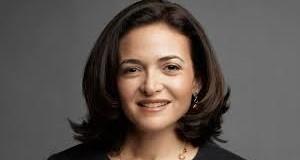 Sheryl Sandberg, COO Facebook, despre femeile aflate la conducere