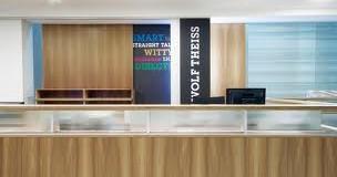 Wolf Theiss a finalizat a zecea tranzacție din 2013