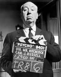 Inspirație pentru lideri de la Alfred Hitchcock
