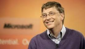 Top Forbes - Cei mai puternici antreprenori din lume