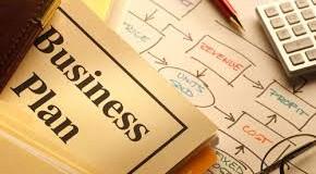 Raport Doing Business 2014 - România, un mediu mai puţin prietenos pentru IMM-uri