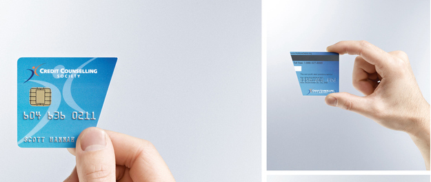 carti vizita  - carte credit