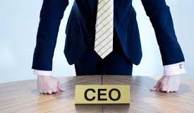 Cum să influențezi oamenii ca un CEO