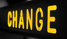 De ce suntem reticenți la schimbare