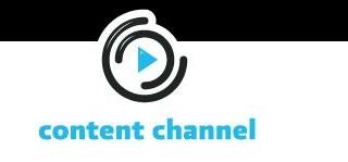 Content Channel a încheiat un parteneriat de vânzări cu Httpool