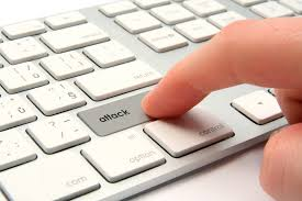 83% dintre companiile la nivel global se consideră vulnerabile în faţa atacurilor cibernetice