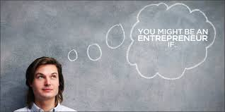 Drumul anevoios al antreprenorului spre supraviețuire