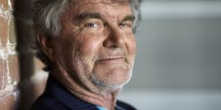 Hartmut Esslinger. 4 trenduri din lumea tehnologiei de la un fost designer Apple