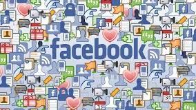 Ce ne învață Facebook despre leadership