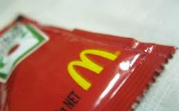 Schimbare de CEO - De ce a renunțat McDonald's la parteneriatul cu Heinz