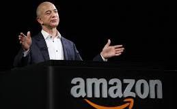 Cum ia CEO-ul Amazon decizii?