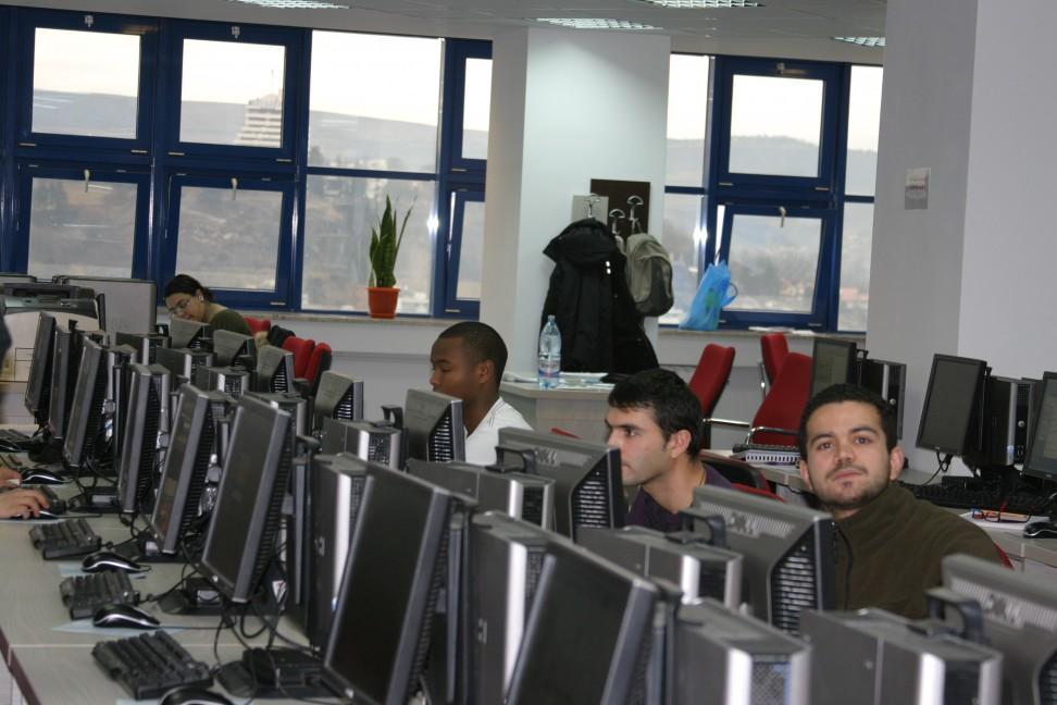 Cluj Innovation City - Cum vrea Clujul să atragă investiţii de 300 de milioane de euro în IT