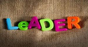 Întrebarea care poate dezvălui un lider înnăscut