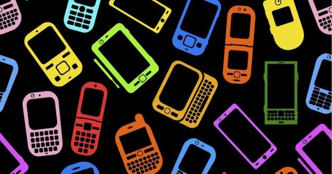 6 moduri în care dispozitivele mobile vor schimba mediul de afaceri în 2014