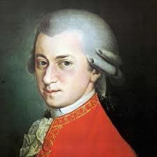 4 lecții de inovație de la Mozart
