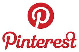 5 motive pentru care ai nevoie de Pinterest într-o strategie de social media