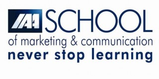 Școala IAA de Marketing și Comunicare începe înscrierile pentru Modulul 3 – Leadership