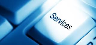 Cum percep clienții serviciile din România - Studiu