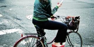 Studiu Ericsson: Smartphone-urile schimbă viața urbană