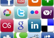 Studiu Deloitte: companiile au redirectionat aproape jumatate din bugetele de marketing catre retelele de socializare