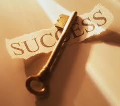 Cum să fii un om de succes la 30 de ani