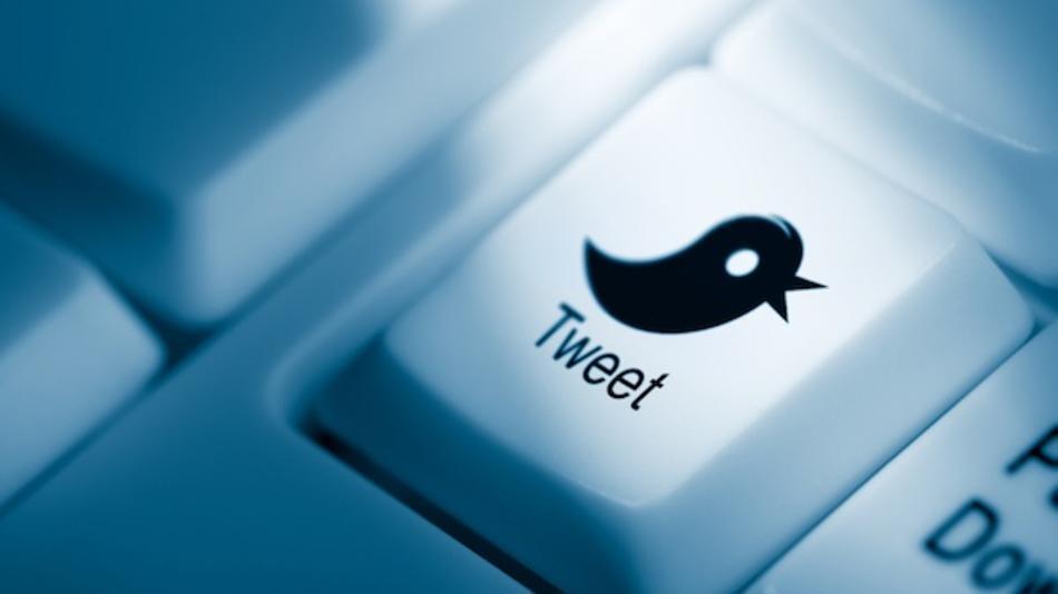 Parteneriat Nielsen - Twitter pentru analiza audiențelor din televiziune