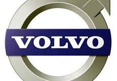 Volvo va renunța la 2000 de posturi