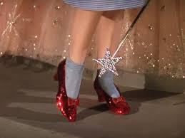Ce pot învăța antreprenorii din povestea Vrăjitorul din Oz