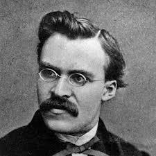Friedrich Nietzsche: 5 lecții pentru antreprenori de la Friedrich Nietzsche