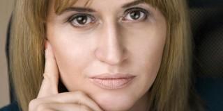 Mihaela Mitroi: Companiile din România susţin reorganizarea ANAF