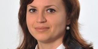 Sofianu Claudia - Senior Manager EY: Multinaţionalele nu îşi implementează eficient programele de mobilitate