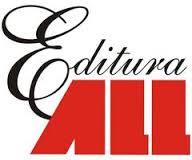 Gaudeamus 2013 - Vânzări și număr de vizitatori record în standul Editurii ALL