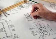 Arhitecții, sursă de inspirație pentru manageri
