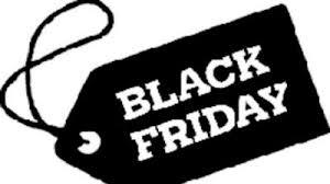 eMag estimează vânzări de jumătate de miliard de lei, de Black Friday