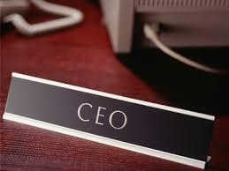 Management minim invaziv - Cum să treci de la a fi antreprenor la funcția de CEO