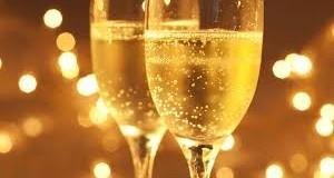 Doamnele din spatele perlelor de șampanie