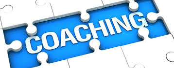 10 întrebări pentru un coach de nota 10