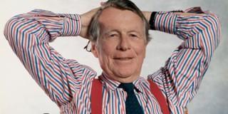 Cum vedea David Ogilvy publicitatea în urmă cu aproape 40 de ani