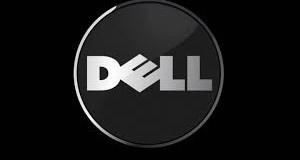 Cum va face Dell istorie