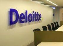 Oana Petrescu s-a alaturat echipei Deloitte Romania in pozitia de Partener Coordonator al practicii de consultanta si Lider al echipei multidisciplinare dedicate sectorului financiar-bancar.