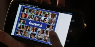 Tinerii renunță la Facebook. Ce preferă în locul rețelei lui Zuckerberg?