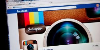 Instagram lansează o revista online pentru a ajuta studentii stresati de examene