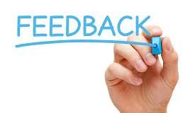 Despre feedback negativ și laude