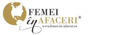 Dana Cortina, Director General Porsche Inter Auto Romania speaker la Meet the WOMAN! Bucuresti