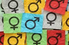 Sandra Pralong: Leadership-ul bazat pe reguli patriarhale este perimat