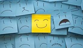4 mituri despre fericire